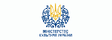 Міністерство культури  України